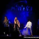 Playback 2015 @ Kunda Klubi www.kundalinnaklubi.ee 012.jpg
