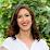 Miriam Shaviv's profile photo