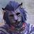 Caelen Foss avatar image