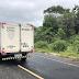 João Pessoa: corpo crivado de balas é encontrado em carroça de lixo no bairro de Mandacaru