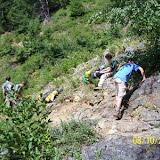 North Cascades/Jack Mt--Aug 2007 - JackScene28.jpg
