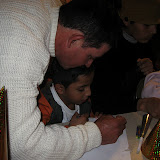 NL Unidad Familiar caritas felices LAkewood - IMG_1722.JPG
