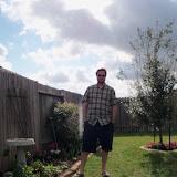 Gardening 2011 - 100_7036.JPG