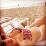 Shalenka Flores's profile photo