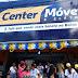 Center Móveis e Eletros chega à Feira de Santana inaugurando a sua 21ª loja