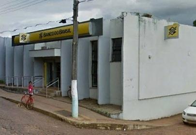 Banco do Brasil Rosário Oeste_thumb[2]