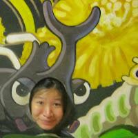 Pani Mee's avatar
