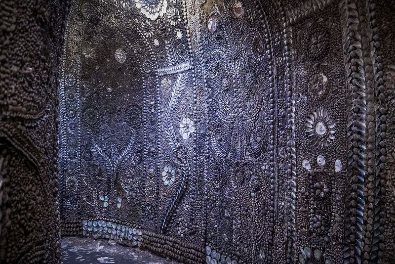 shell-grotto-margate-9