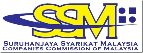 Jenis Syarikat Yang Dikecualikan Audit Oleh SSM