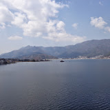 2014 Japan - Dag 11 - marjolein-DSC03564-0048.JPG