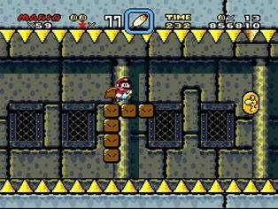 [roys-castle---super-mario-world_thum]