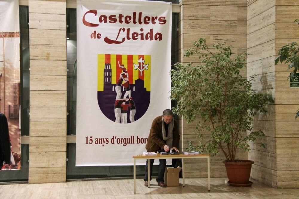 Exposició 15 anys Biblioteca Pública 17-01-11 - 20110117_502_Lleida_Exposicio_15_anys_CdL.jpg