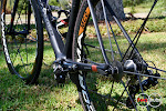 Wilier Triestina Zero.6 Campagnolo Super Record EPS Complete Bike at twohubs.com