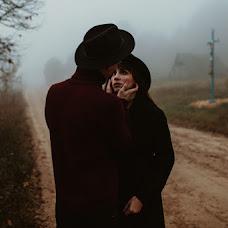 Свадебный фотограф Виталий Шмурай (shmurai). Фотография от 15.11.2018