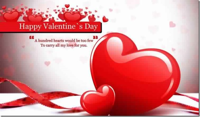 Happy-Valentine's-Day-2019-Greeting