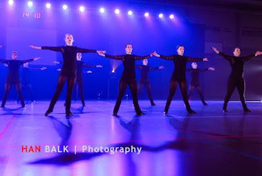Han Balk Voorster Dansdag 2016-4677.jpg