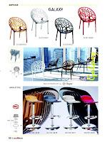 καρεκλες για μπαρ,μοντερνες καρεκλες