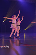 Han Balk Voorster dansdag 2015 ochtend-3987.jpg