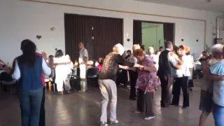 Szüreti bál Jákó 2015 - Csak egy kis boldogságra vágyom video