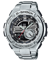 Casio G Shock : GST-210D