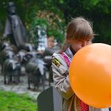 Back to the Future - Kabouterkamp 2014 - DSC_0711.JPG