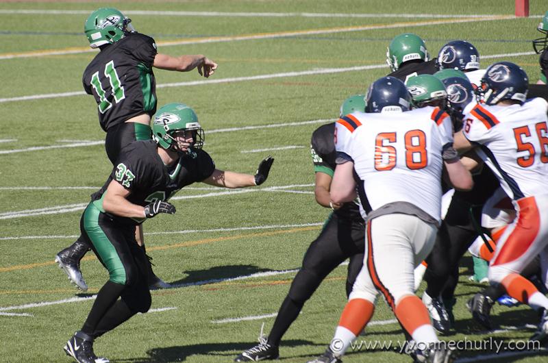 2012 Huskers vs Kamloops Broncos - _DSC5773-1.JPG