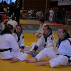 09-11-08 - Interclub dames dag 1  08.jpg.jpg