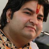 Shreemad Bhagvat Katha by Sanjeev Krishan Thakur Ji 2014