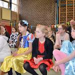 Interactief schooltheater ZieZus voorstelling Maranza Prof Waterinkschool 50 jarig jubileum DSC_6820.jpg
