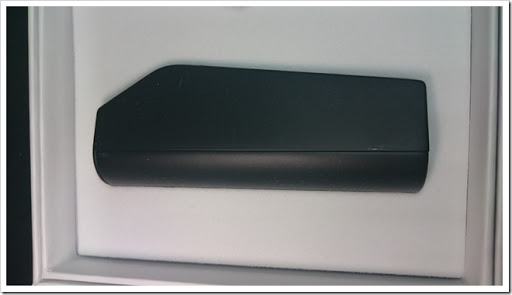 DSC 3337 thumb%25255B2%25255D - 【MOD】Eleafの独特形状コンパクト「Eleaf iStick Aster MOD」レビュー!【iStick Picoに飽きたひとへ】