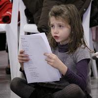 Torronada i concert dels  grallers 17-12-11 - 20111217_536_Torronada_concert.jpg