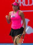 Monica Puig - Prudential Hong Kong Tennis Open 2014 - DSC_6335.jpg