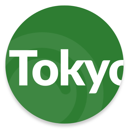 Tokyo Bubboe
