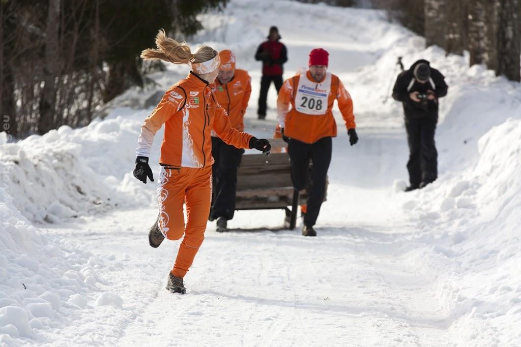03.03.12 Eesti Ettevõtete Talimängud 2012 - Reesõit - AS2012MAR03FSTM_102S.JPG