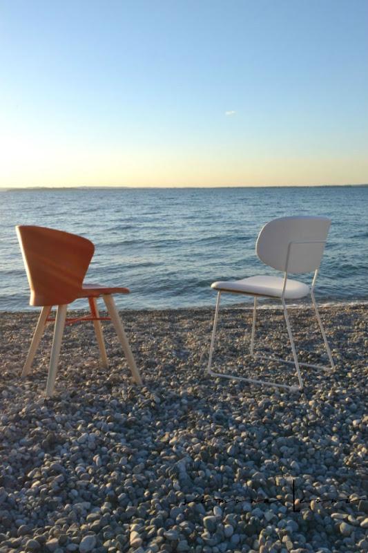 styleyourcity_simonaelle_spiaggia_Padenghe_sul_Garda (6)