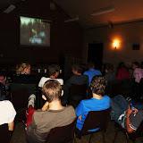 Opening Winterwerk 2009 - P1050466.JPG