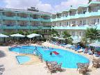 Фото 1 Semoris Hotel