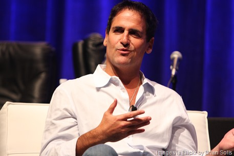 Mark-Cuban-productivity