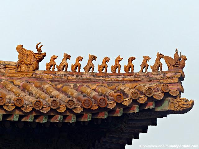tejado-ciudad-prohibida-pekin.JPG