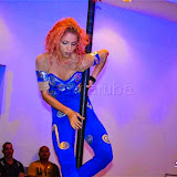 ARUBAS 3rd TATTOO CONVENTION 12 april 2015 part3 - Image_125.JPG