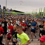 2013.05.12 SEB 31. Tartu Jooksumaraton - AS20130512KTM_146S.jpg
