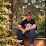 Halil Can Gökmen's profile photo