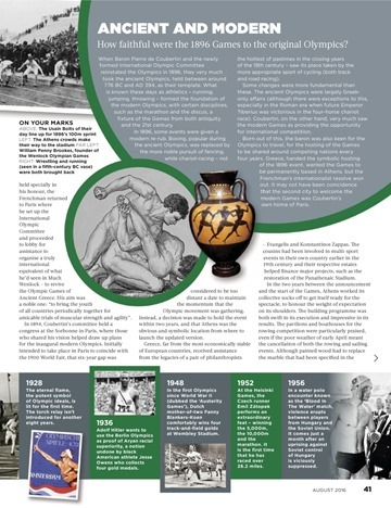 History_Revealed_-_August_2016.pdf_page_041_1