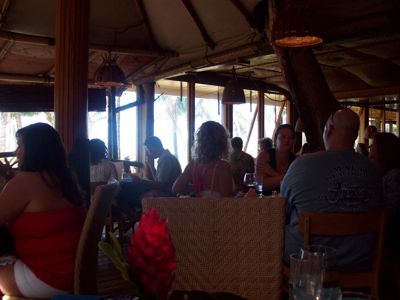 Hawaii Day 8 - 114_2193.JPG