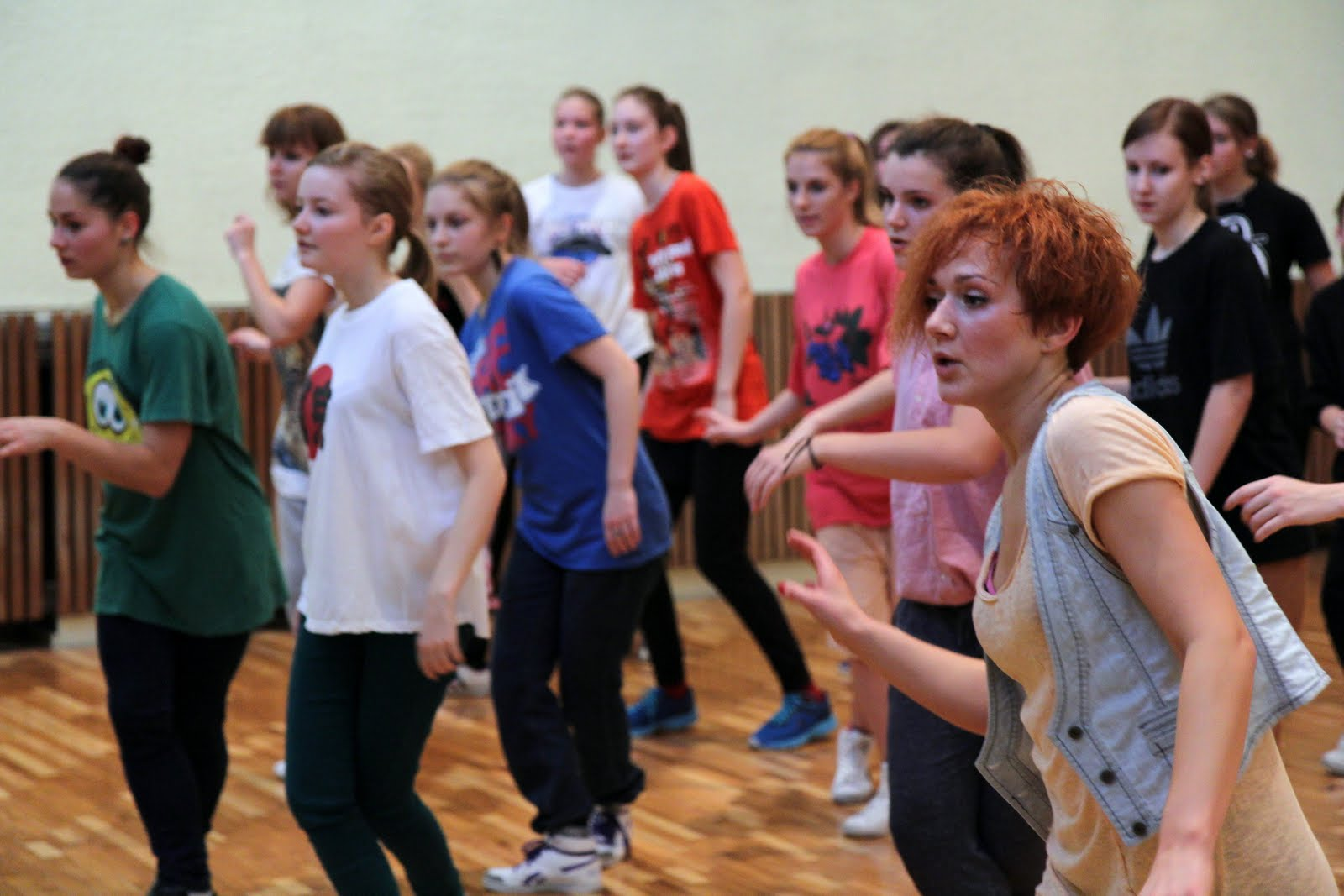 Waacking workshop with Nastya (LV) - IMG_1987.JPG