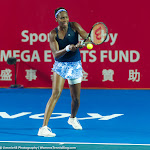 Venus Williams - 2015 Prudential Hong Kong Tennis Open -DSC_4598.jpg