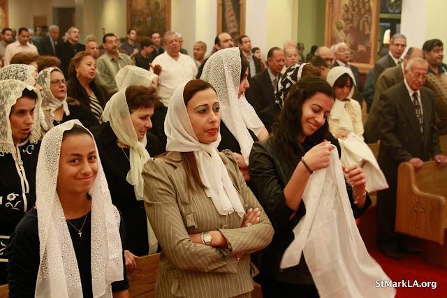 Ordination of Deacon Cyril Gorgy - _MG_2039.JPG
