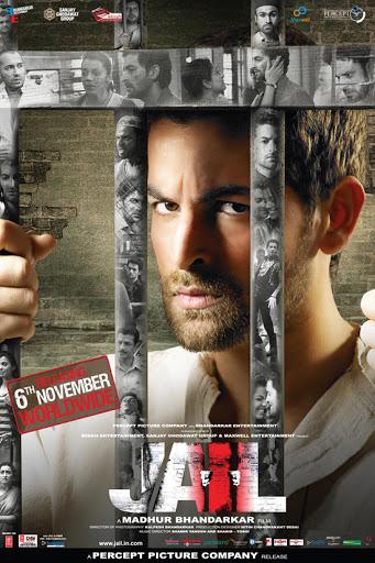 Jail India Movie - Ngục tù
