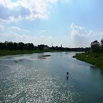 10. Rieka Latorica v Mukačeve.JPG