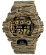 Casio G Shock : GD-X6900CM